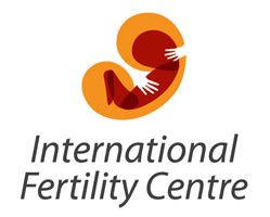 IFC specializes in each and every aspect of Infertility and provides comprehensive services in female and male infertility, semen banking, embryo freezing, sexual and psychological problems and tries to give moral and emotional support to our infertility patients.