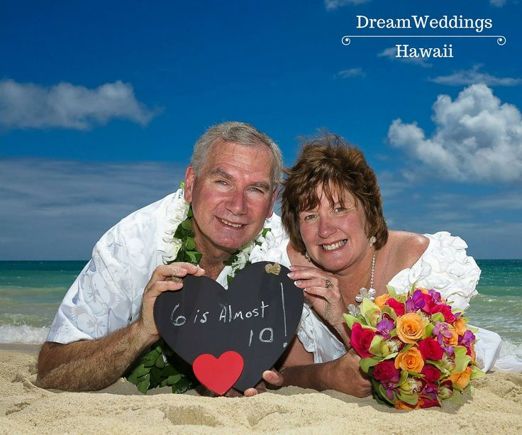 Dream Weddings Hawaii Offers Affordable Wedding Packages And Hawaiian Services For Handling Your Hotel Air Travel Car At