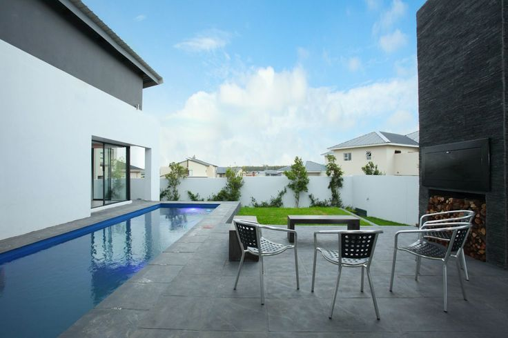 3 bedroom House for sale in Midrand