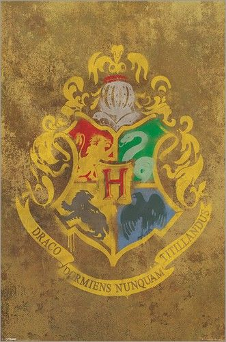 Comment your hogwarts house if you want to be invited to my hogwarts and hogwarts house board.. Enjoy!