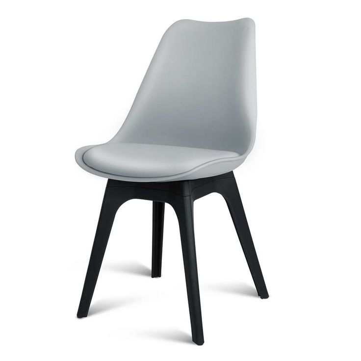 17 Best images about Replica Eames Chairs on Pinterest  : 551c00e8f1041648a85ac958cf1609ca from www.pinterest.com size 736 x 736 jpeg 20kB