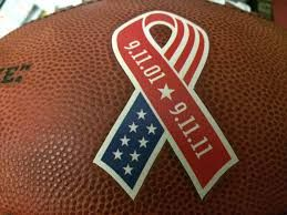 Image result for september nfl football