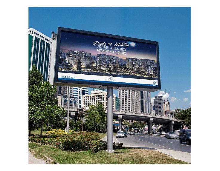 #WebTasarım #Kreatif #ReklamAjansı #İstanbul #Seo #Tasarım #Markalaşma #Ajans #Agency #Creative  #Maslak #AnadoluYakası #Adwords #KurumsalKimlik #KatalogTasarımı #AfişTasarımı #PosterTasarımı #TanıtımFilmi #ReklamÇekimi #SosyalMedya  #Hosting #Marketing #GraphicDesign #WebsiteDesign #DigitalMarketing #WebsiteDevelopment  #E-Ticaret #SocialMedia #Responsive #WebDesign #CorporateWebDesign #Digital #Poster #Kuzu #Ataköy #Deniz #Kurumsal #Construction