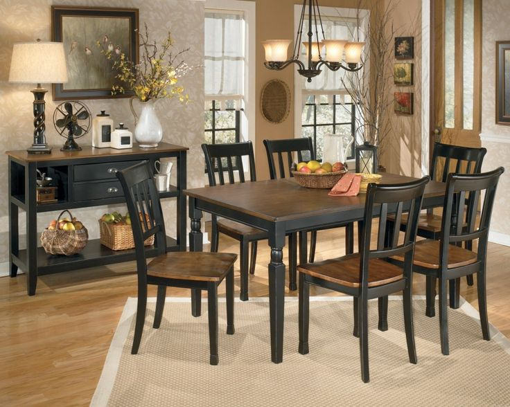 17 mejores ideas sobre Cheap Dining Room Sets en Pinterest ...