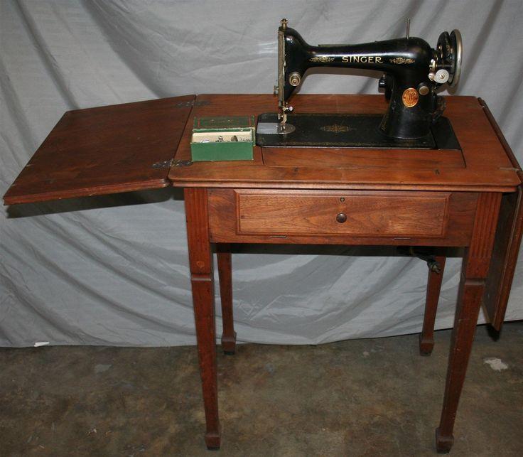 25 Best Sewing Machine Repair Ideas On Pinterest