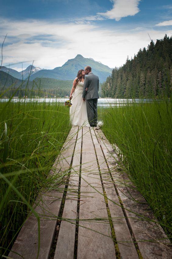 photo: Co Juneau Brides