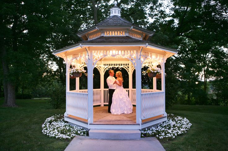 46 Best ~♥Kansas City♥~ ~Wedding/Reception Venues~ Images
