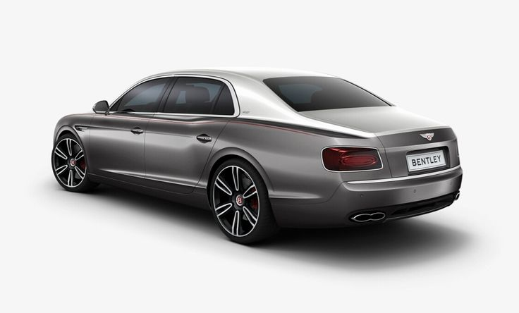 Best 25+ Bentley car ideas on Pinterest | Bently car ...