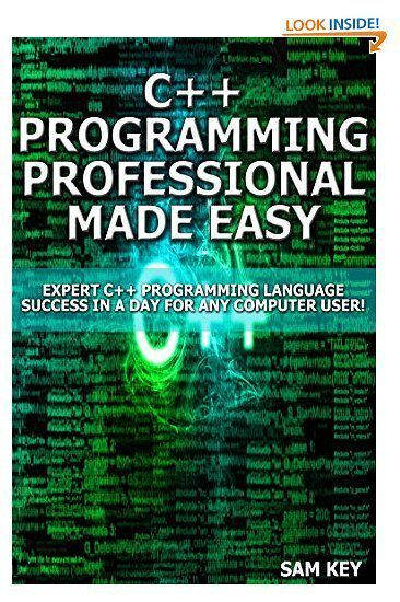 12 best UML images on Pinterest Class diagram, Model and Software - wimax test engineer sample resume