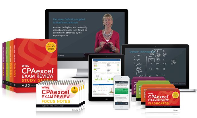 Compare the Top 7 CPA Review courses and find out which course is the BEST. Learn about their pros and cons, pricing, and get special DISCOUNT CODES!