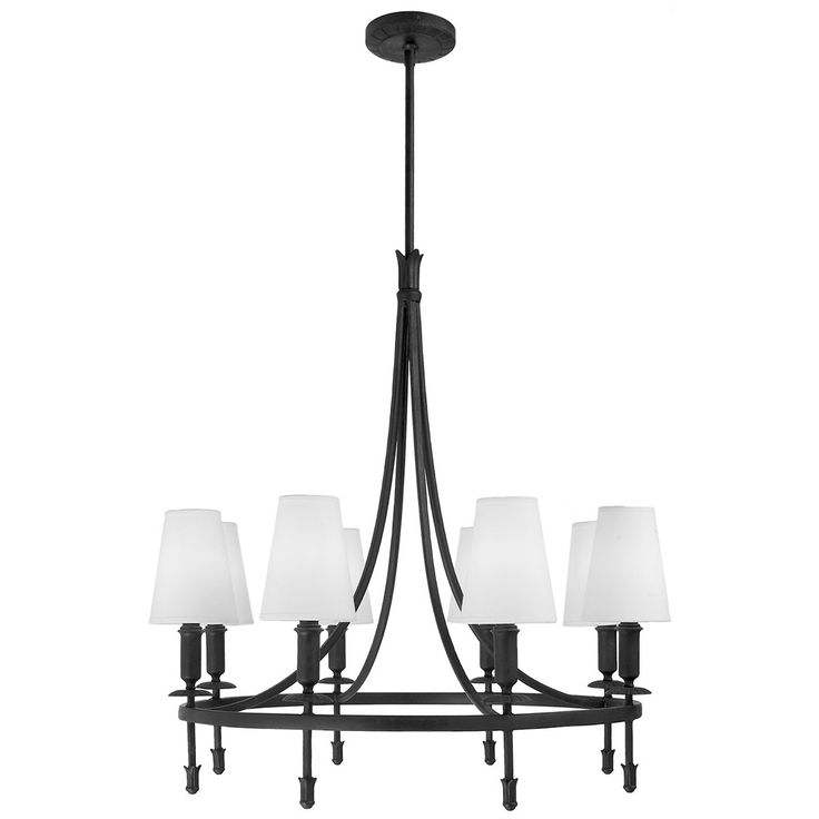 Visual comfort provides signature designer lighting including chandeliers wall sconces pendants outdoor lighting and table lamps
