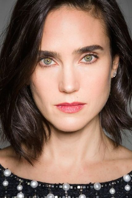 93 best Jennifer Conne...