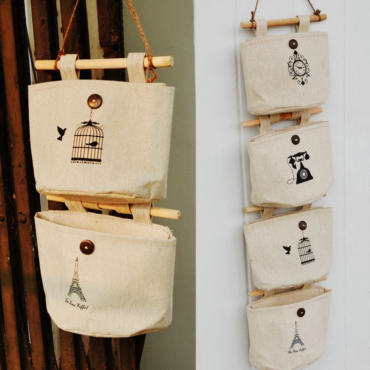 4-pc-lots-20-17cm-Household-Cotton-and-Linen-Fabric-Pouch-font-b-Wall-b-font.jpg (1000×1000)