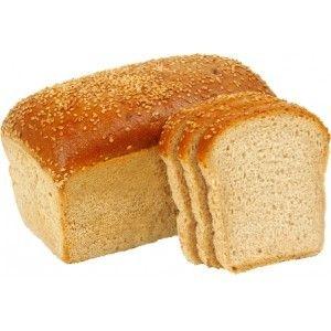#ekmek Glutensiz ekmek protein olan glutene alerjiisi olan kişiler tarafından tüketilmektedir ve son derece yararlıdır. http://www.dogaevinizde.com/K377,ekmekler.htm