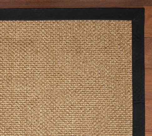 Love This Rug Under Kitchen Table For My Home Pinterest Kitchen Tables Natural And