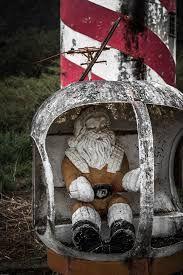 Abandoned Santa's Village. Santa's Village in Skyforest California, - Google Search