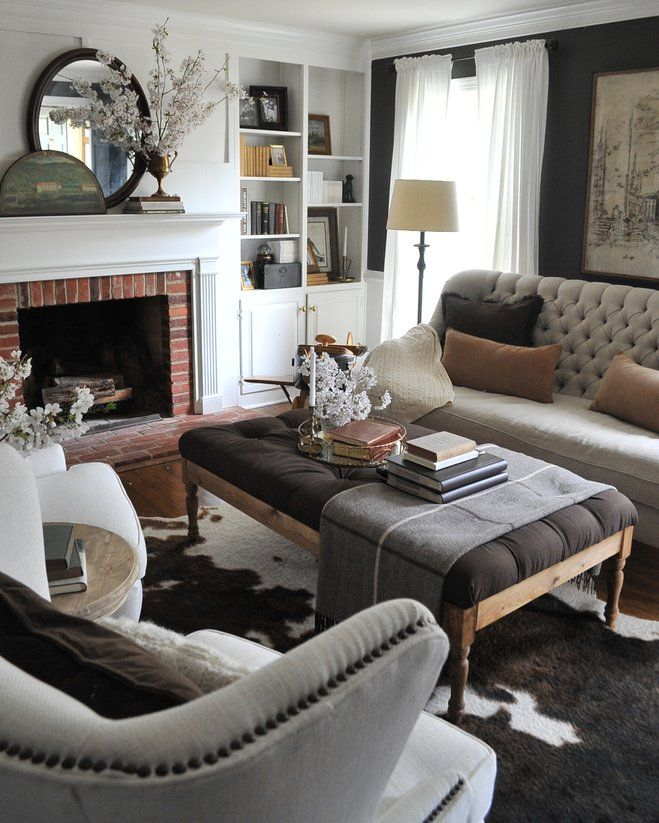 17 Best images about living room looks – Living Room Looks
