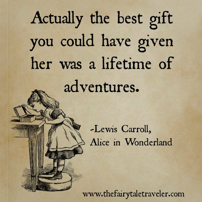 We believe that it's the experiences in our lives that make us truly happy; our adventures, our stories...everlasting memories that will never fade - THAT is the perfect gift.   Book with us...and live happily Ever After: http://www.everafterprincessparties.co.uk/
