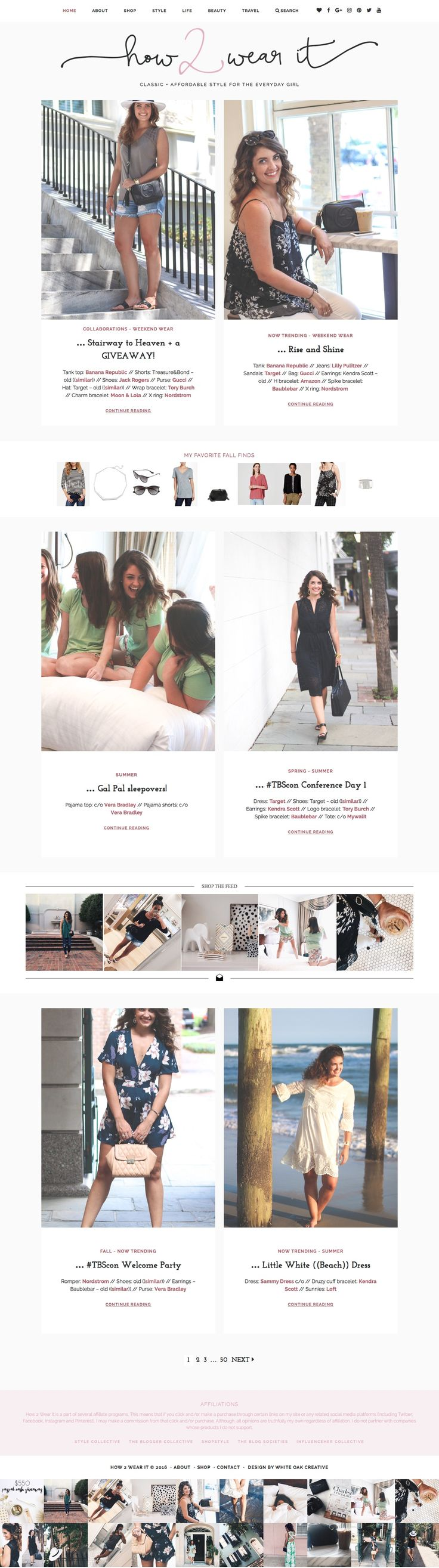 23 best Website Layouts images on Pinterest | Graphics ...