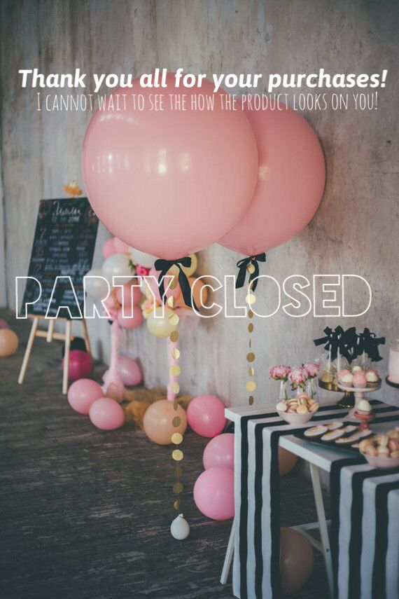 Younique party closed! Thank you for your order cannot wait to see what the product looks like on you! Follow up picture all in one! Makeup one line direct sales. Flash sale closed