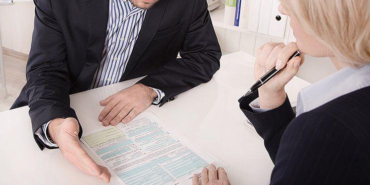La Sala Laboral de la Corte Suprema de Justicia advirtió que la suscripción sucesiva y prolongada de contratos de prestación de servicios indica la mala fe del empleador. Origen: Sucesivos contrato…