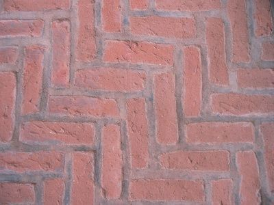 Best 25 Cleaning Brick Ideas On Pinterest How To Clean