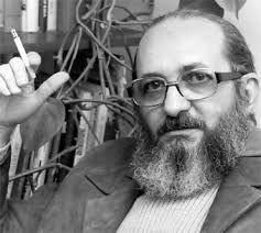 """Voces.: """" La imparcialidad no existe """" - Paulo Freire -"""