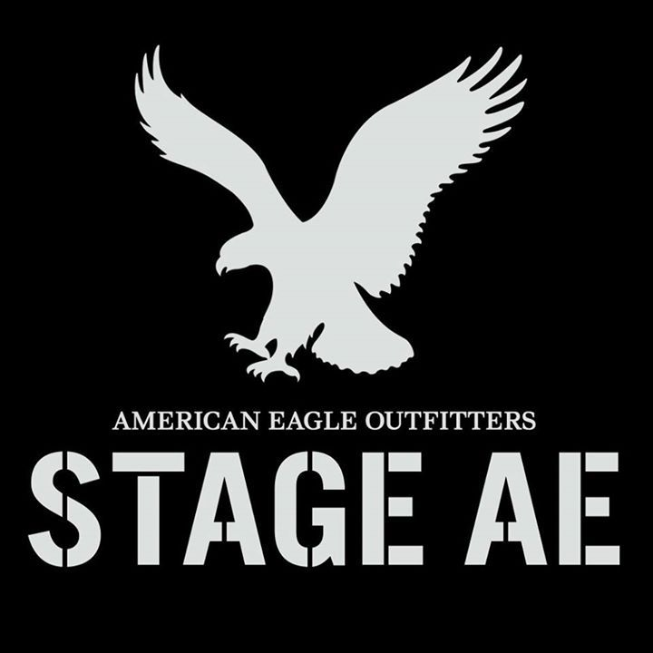 Our Website: http://www.stagepittsburgh.com/ You could reserve tickets in the convenience of your houses without bothering with the maddening rush as well as lengthy hrs of wait. There are lots of such advantages of acquiring tickets online. Stage AE quickly becomes one of the best locations in Pittsburgh for real-time music! Stage AE Pittsburgh is possessed and also operated by Promotion West.