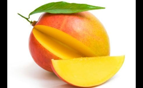 Mangolassi