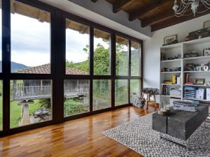 Country homes in Asturias province — idealista