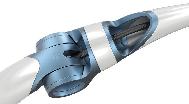 Genesis Advanced Technology | Advanced Robotic Engineering