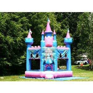 Toys r us inflatable bouncer rent inflatable bouncers