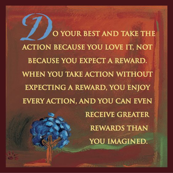 Four Agreements Quotes Fascinating 19 Best The Four Agreements Images On Pinterest  El Amor Feather