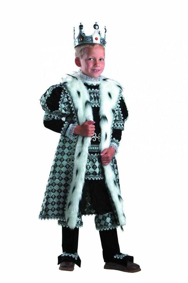 новогодние костюмы для детей люкс: 17 тыс изображений найдено в Яндекс.Картинках