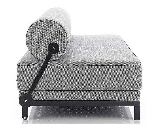 Craigslist   Modern Sleeper Sofa/DWR Bludot   $750 | Daybed | Pinterest |  Modern Sleeper Sofa, Sleeper Sofas And Daybed