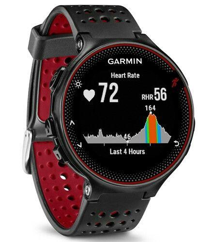 Garmin Forerunner 235 GPS HR