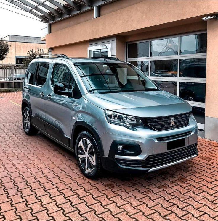 Peugeot Rifter On Instagram Peugeot Rifter Araba Peugeotrifter Peugeot Rifter Arac Otomotiv Modifiye 車