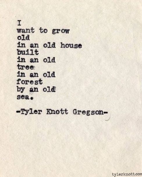I Want To Grow Old With You Love Quotes: Best 25+ Funny Hippie Quotes Ideas On Pinterest