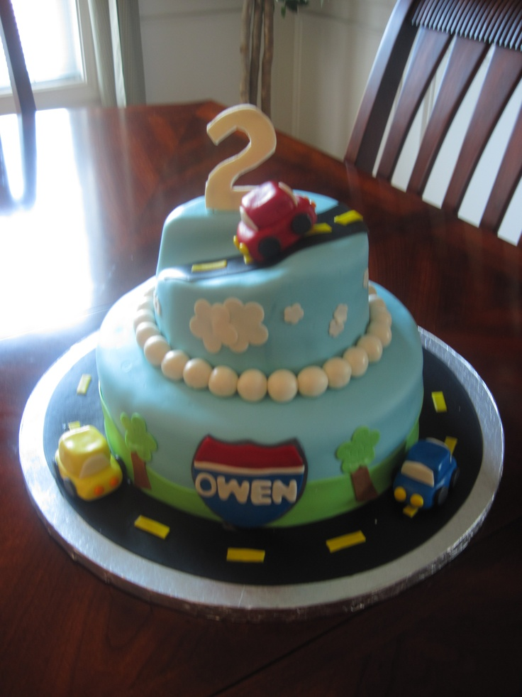 74 best Cakes Infantiles nios images on Pinterest Conch fritters