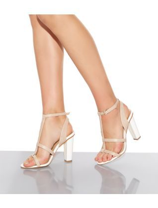 1000  images about Shoes on Pinterest   Zara Women sandals and