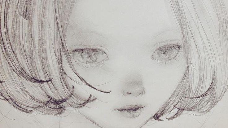 佐久間友香(Yuka Sakuma)... | Kai Fine Art