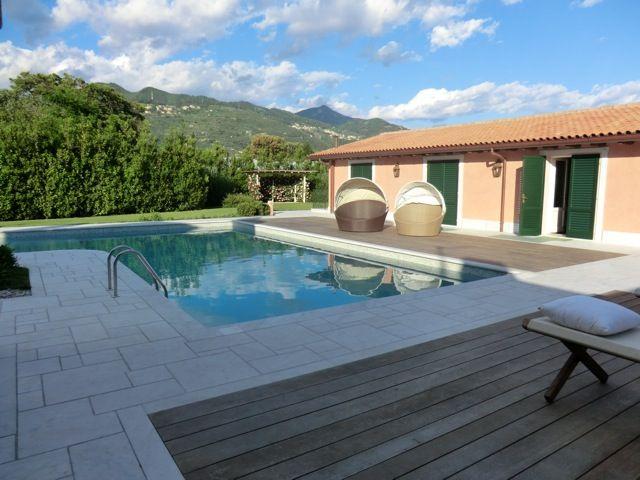 Villa Paradise | FDMRE - Upper Class Luxury Services # www.fdmre.com