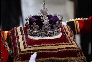 MARIA DANIELA VEGA: curiosidades de la vida de la reina Isabel II La r...