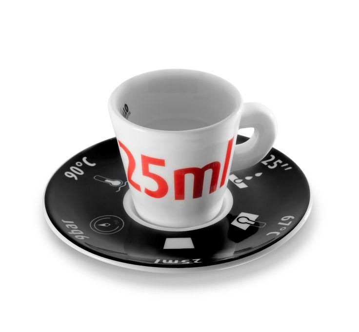 Il Nostro Espresso Perfetto