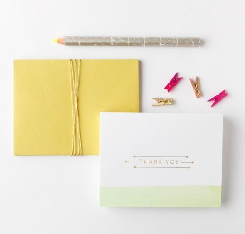 simpleTiny Arrows, Dips Dyed, Gold Foil, Dips Dyes, Cleaning Cards, Studios Cards, Dyes Paper, Dip Dyed, Design Studios