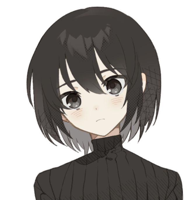 Pin On Anime