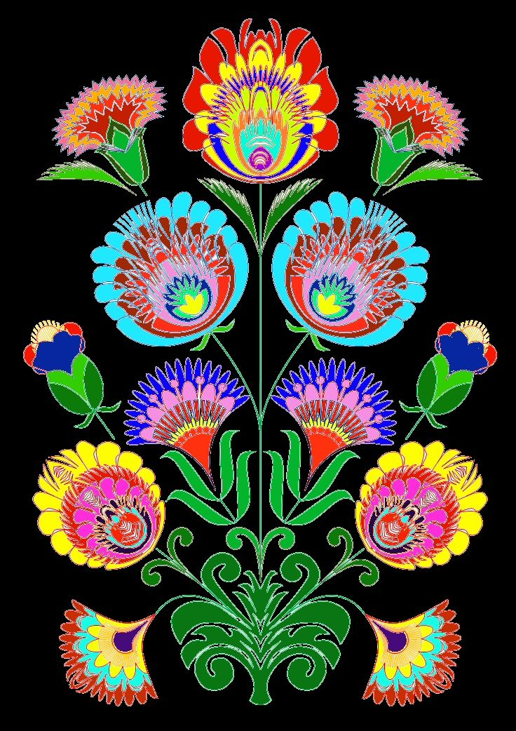 http://papermatrix.files.wordpress.com/2012/06/image7a.jpg