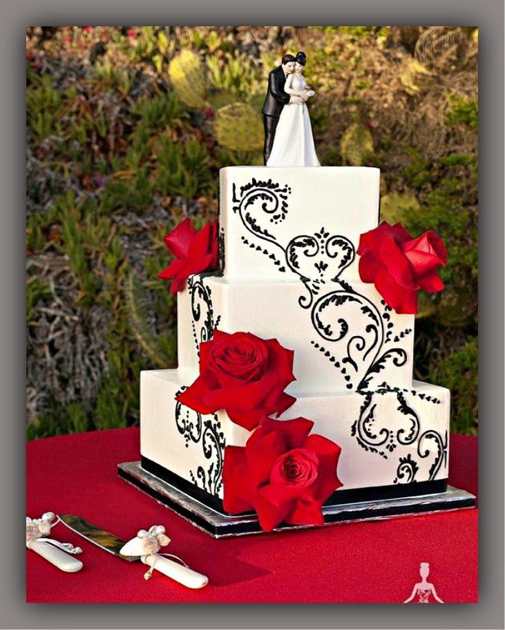 34++ Decoracion de boda con rosas rojas ideas in 2021