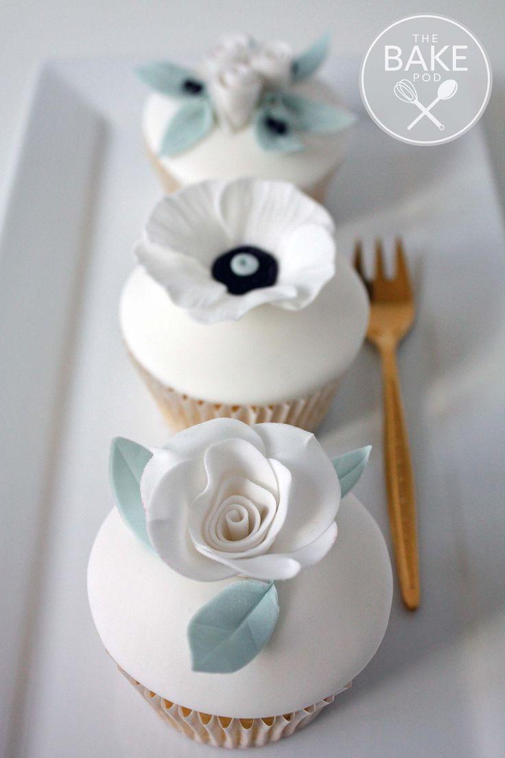 10 best Bake Pod Wedding Favours images on Pinterest | Wedding ...