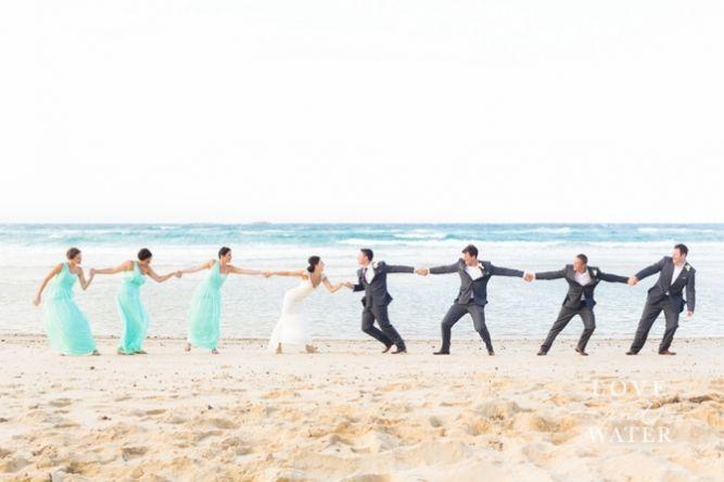 Sunshine-Coast-Wedding-Photographer_0074.jpg